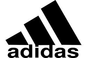Акция на обувь Адидас
